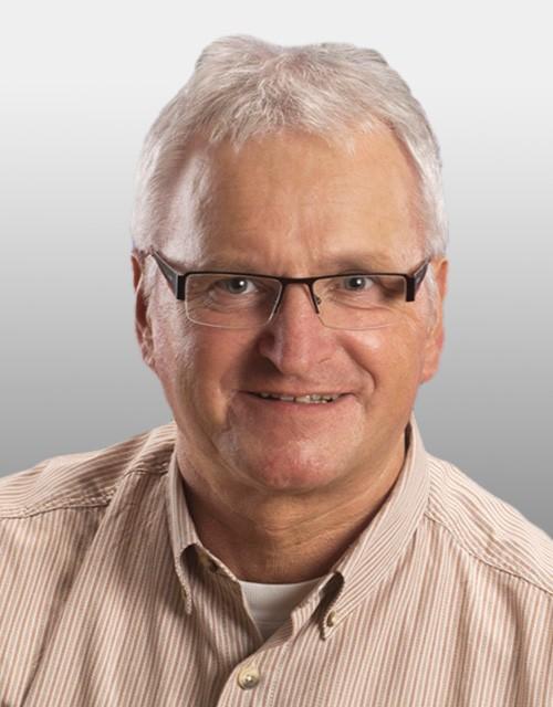 Stefan Biederbick