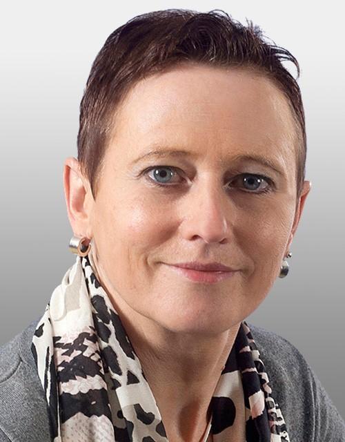 Elke Kramer
