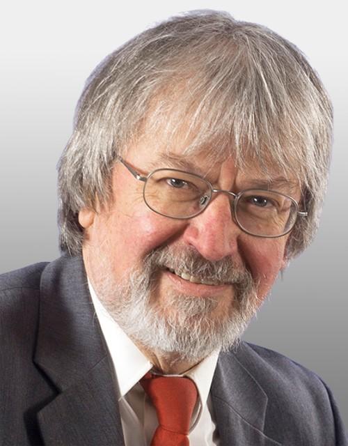 Gerd Vollmerhaus