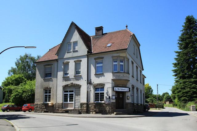 Gevelsberg_Asbeck_-_Neuenlander_Straße49_01_ies