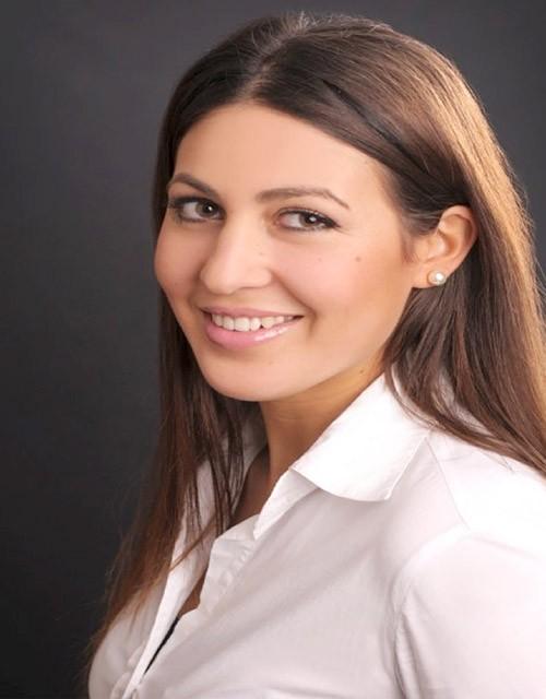 Lina Ammor
