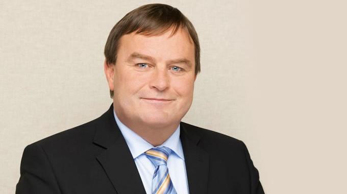 Land Verlässlicher Partner Der Kommunen –  Bund Muss Mehr Verantwortung übernehmen