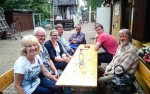 bauplatz-tour-10