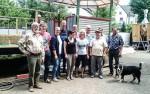 bauplatz-tour-3