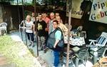 bauplatz-tour-5