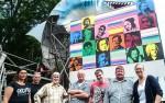 bauplatz-tour-8