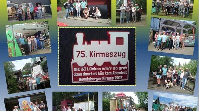 Spd.kirmesgruppen
