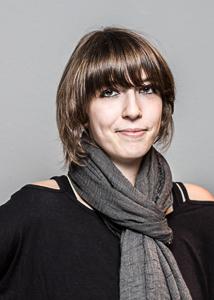 Ann-Kathrin-Limpert