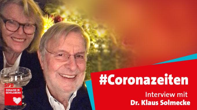 """#Coronazeiten: """"Wir Haben Uns Auf Die Aktuelle Situation Eingestellt Und Akzeptieren Sie."""""""