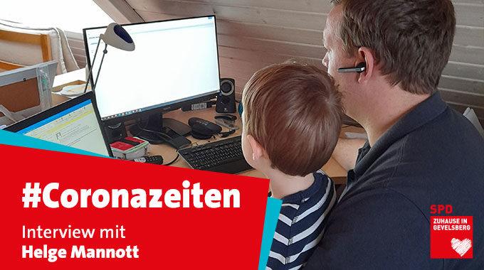 """#Coronazeiten: """"Gerade In Der Jetzigen Winterzeit Fällt Einem Schon Mal Die """"Decke Auf Den Kopf""""."""""""